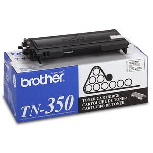 Tóner Brother TN-350
