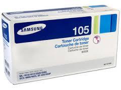 Tóner Samsung 105S