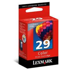 Cartucho Lexmark 18C1429