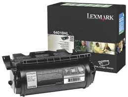 Tóner Lexmark 64018HL