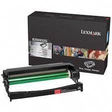 Tóner Lexmark E250X22G