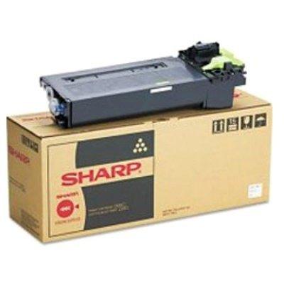 Tóner Sharp MX-312NT