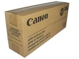 Tambor (Drum) Canon GPR-18