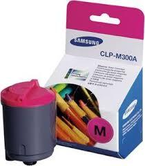 Tóner Samsung CLPM-300A