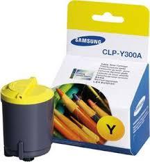 Tóner Samsung CLPY-300A