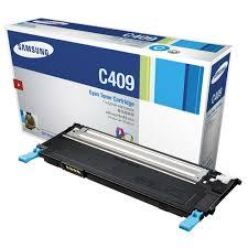 Tóner Samsung CLTC409S