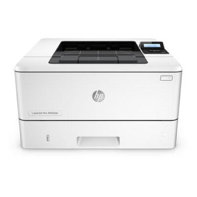 Impresora HP LaserJet Pro M402dn (C5F94A)