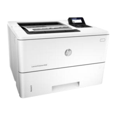 HP Laserjet Enterprise Series M506dn