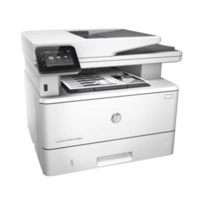 HP Laserjet Pro 400 MFP M426dw