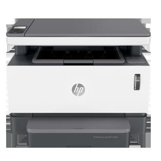 HP 1200nw