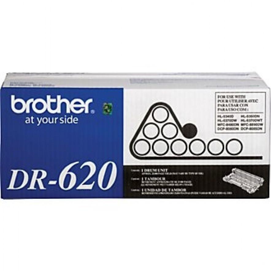 Tambor Brother DR-620